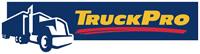LogoTruckPro