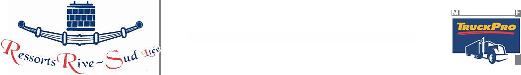 ressort.ca Logo